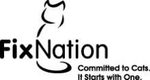 FN logo tagline outlines 222