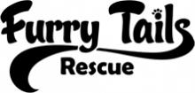 Furry Tails Rescue ADI 222