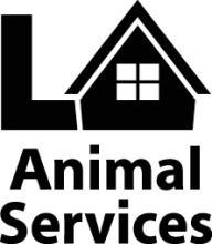 LAAS logo large ADI