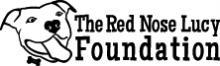 RNLF Logo ADI