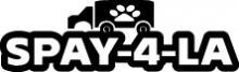 Spay4LA Logo(JPEG) ADI