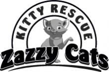 Zazzy Cats 2 ADI 222