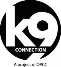 k9 OPCC Logo ADI